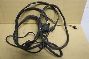 Original-Mercedes-Benz-W124-Sitzheizungskabelbaum-Cable-Set-A1245406035-de