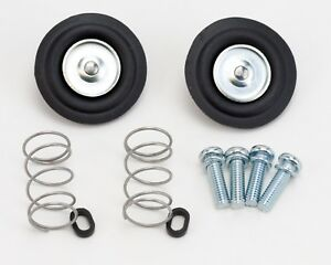 Details about Honda Shadow ACE 1100, 1995-1999, Air Cut Off Valve Rebuild  Kit - VT1100C2
