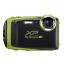 miniatuur 1 - Fujifilm FinePix XP130 16.4MP Full HD Digital Camera Waterproof Wifi Bluetooh SD