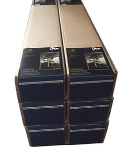 24-034-x-60-039-Matte-cotton-archival-Inkjet-Canvas-Roll