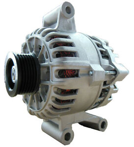 Image Is Loading Alternator Ford Truck Escape Xls Xlt 3 0l