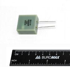 ATC100B 0.4pF//500V ATC100B0R4BW500XT //-0.1pF 20pcs