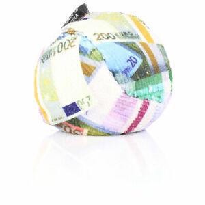 Pro-Bowl-Euro-Bowling-Microfibre-Balle-Grip-Ball-Talkumball-Rondes-Design