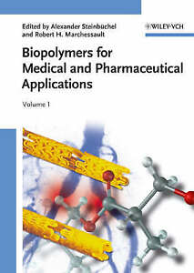Biopolymers-for-Medical-and-Pharmaceutical-Appli-New
