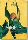 Angels by Gilles Neret (Paperback, 2003)
