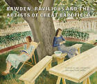 Bawden, Ravilious and the Artists of Great Bardfield by V & A Publishing (Hardback, 2015)