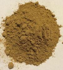 1 oz. Camu Camu Fruit Powder (Myrciaria dubia) Wildharvested Peru