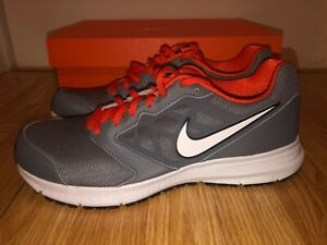 Nike Downshifter 6 Men's Size 8.5 9 9.5
