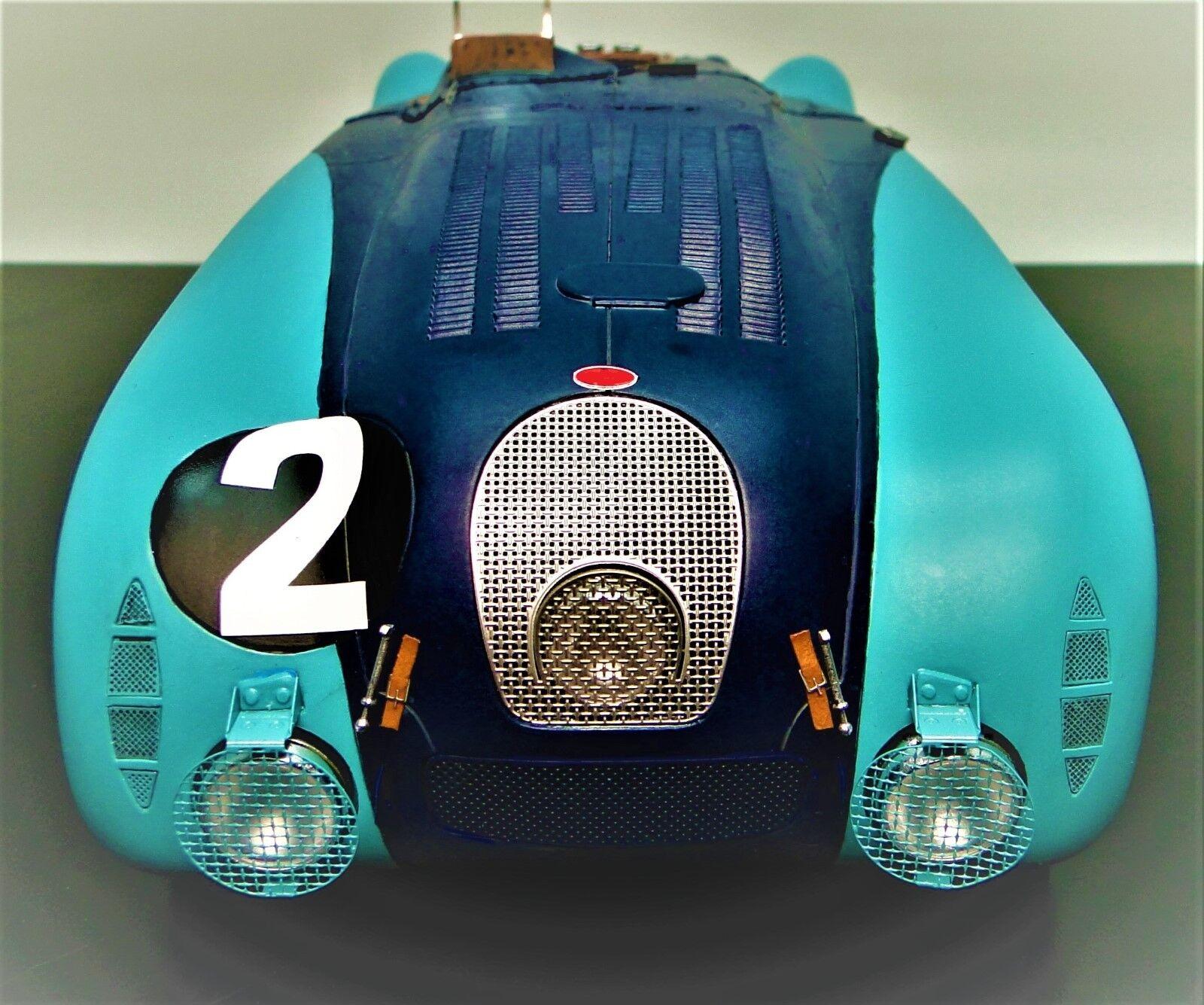 Le Mans Race Car InspirossoBy Ferrari Sport 18 Vintage F 1 Exotic Leman Concept 12