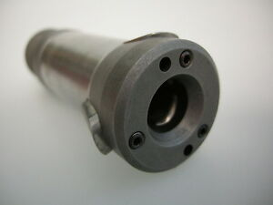 NEW-CRIPPA-BENDER-1-2-COLLET-SMALL-FOR-TUBE-FABRICATION-BENDING-MACHINE-SHOP