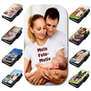 Personalisierte-Handy-Huellen-passend-fuer-Samsung-Schutzhuellen-mit-eigenem-Foto