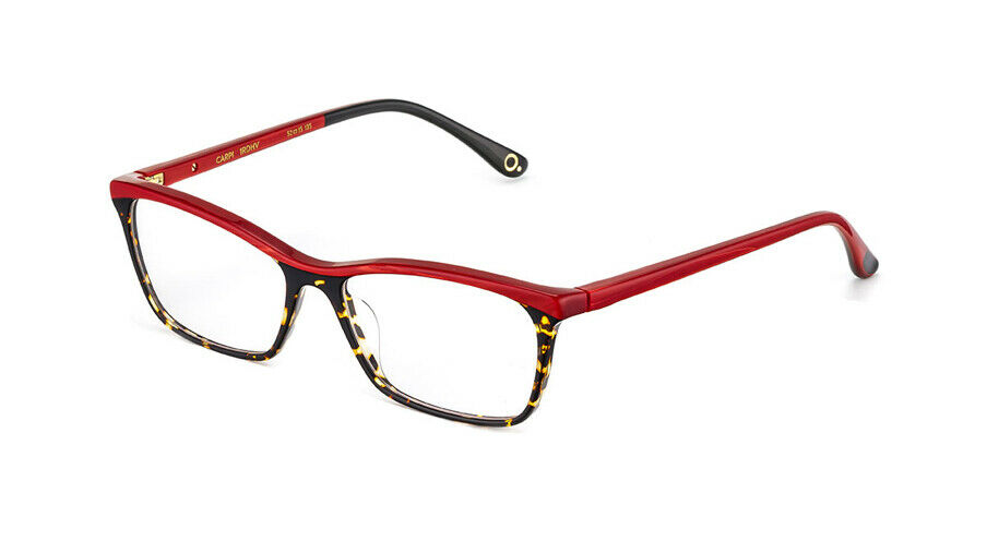 Etnia Barcelona CARPI Farbe RDHV Brille Brillen Gestell Fassung vom Optiker Neu