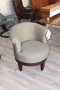 Wondrous Details About Best Furniture Attica Swivel Chair Inzonedesignstudio Interior Chair Design Inzonedesignstudiocom