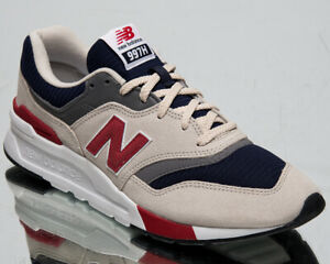 basket new balance homme 997h