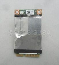Lenovo Thinkpad Helix Internal 180GB SSD SATA Hard Drive SSDMCEAC180A3L 45N8461