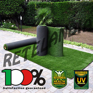 Prato-sintetico-erba-finta-artificiale-MEMORY-35-mm-tappeto-verde