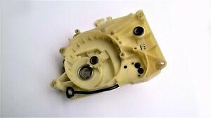Appareil-1207-640-0505-pour-Stihl-Type-E20C-Elektro-Ketten-Scie