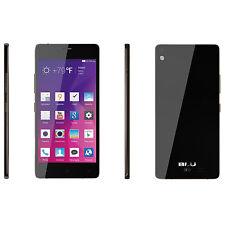 BLU Vivo Air D980L 16GB Unlocked GSM Octa-Core Android 8MP Phone - Black