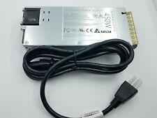 450w Watt 12v Dc 375a Switching Power Supply Led Light Cnc Driver 100 240
