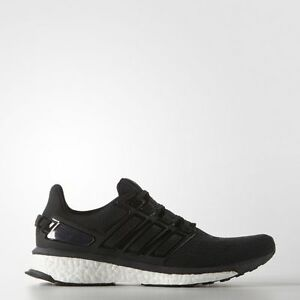 Image is loading ADIDAS-Men-Running-Energy-Boost-3-Shoes-AQ1865
