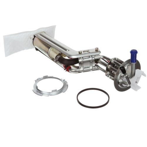 Fuel Pump Hanger Assembly Delphi HP10146