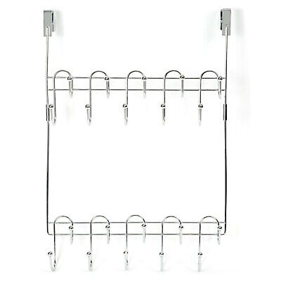 Drying Rack Laundry Wall Mounted Hanger