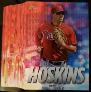 2020-TOPPS-SERIES-1-RHYS-HOSKINS-INSERTS-PHILLIES-1-30-YOU-PICK