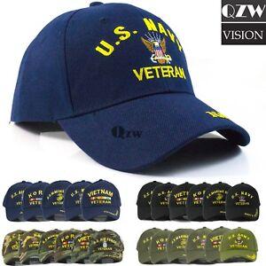 8be8ce49636 La foto se está cargando US -militares-tacticos-Ejercito-Marina-Marina-veterano-Ajustable-