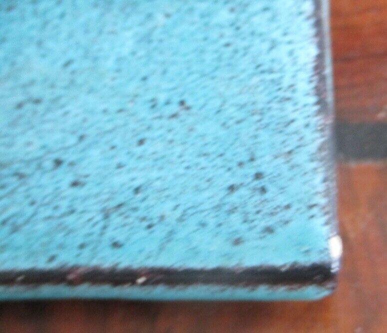 Keramik, lågkrukke , Kähler