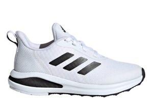 Scarpe donna Adidas FW2576 sneakers ginnastica sportive running scuola palestra