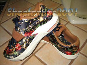 35cfb00d389f ... reduced image is loading nike kevin durant kd vii 7 ext floral 6ab9c  06e09