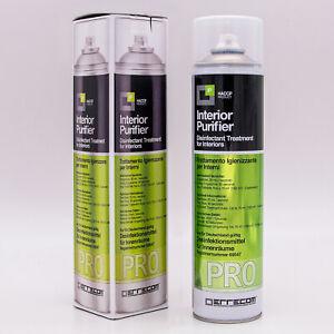 INTERIOR-PURIFIER-PRO-Trattamento-Igienizzante-Spray-per-Ambienti