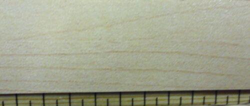 "Maple Hard Rock melamine print edgebanding in 7//8/"" x 120/"" rolls with adhesive"