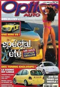 Magazine-Option-auto-N-93-juillet-aout-1998