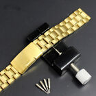 5pc Metal Adjustable Watch Band Strap Bracelet Link Pin Remover Repair Tool Kit