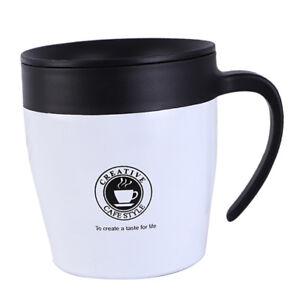 Tazza-Da-Caffe-A-Doppia-Parete-Con-Manico-In-In-Acciaio-Inox-Tazza-Termica