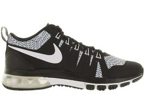 new styles 5fcfb 11a23 Image is loading Size-15-Nike-Men-Air-Max-TR180-Amp-