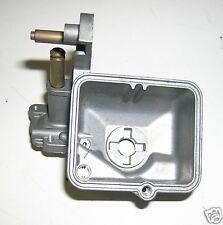 BB 11180 Vaschetta Dell'orto per carburatore PHBL 24 CS
