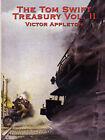The Tom Swift Treasury Vol. II by Victor Appleton (Paperback / softback, 2007)