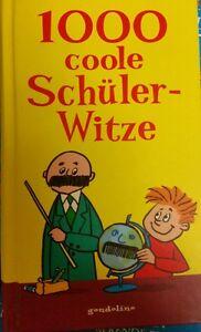 1000-coole-Schuelerwitze