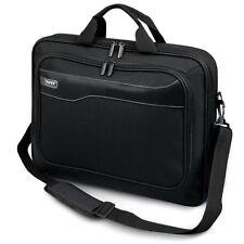 Port Desings Hanoi Clamshell Laptop Case for 15.6 inch Notebook