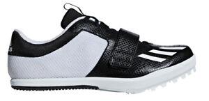 scarpe adidas uomo borchie
