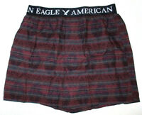 Mens American Eagle Boxer Shorts Size L (35/38)