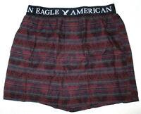 Mens American Eagle Boxer Shorts Size Xl (40/42)