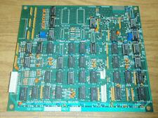Oloffson Circuit Board Tool Control 12-10009 _ 1210009 _ 12-1OOO9 _ 121OOO9
