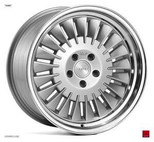19-034-ISPIRI-CSR1D-Directional-Wheels-Silver-Polished-VW-Audi-Mercedes-5x112