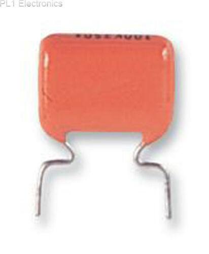 10mm 12V Rosso LED di spicco in ottone PANEL MOUNT OTTONE FLANGIA indicatore di alloggio