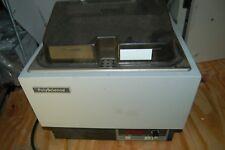 Polyscience Fisher Isotemp Water Bath Waterbacth Economy 10l Model Digital 101m