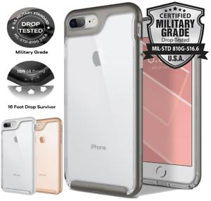 apple iphone 8 plus case caseology