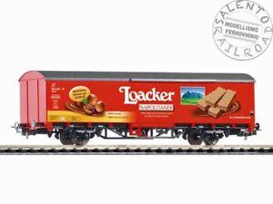 PIKO-58744-carro-merci-chiuso-ad-assi-FS-Loacker-ep-VI